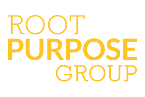 Root Purpose Group